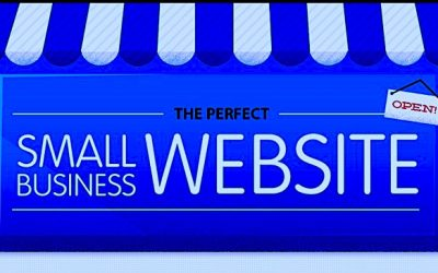 Create your business website with only $100
