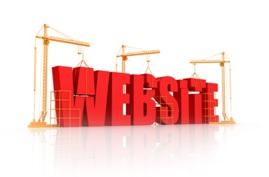 5 ways to save when building a new website