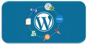 Benefits of WordPress for Business Website Design