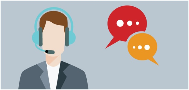 CAN A LIVE CHAT FEATURE ON BUSINESS WEBSITE INCREASE SALES?