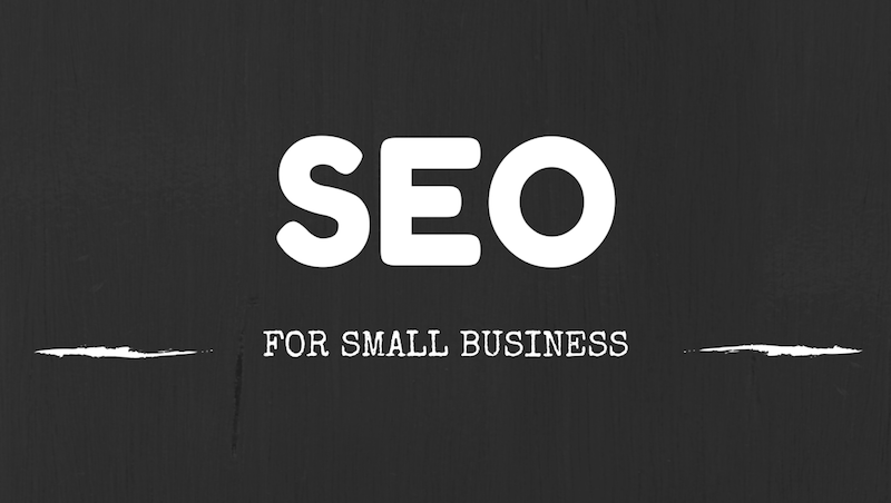 SEARCH ENGINE OPTIMIZATION AND SHOULD YOU DO IT FOR YOUR BUSINESS