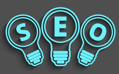 Why search engine optimization SEO is more important now than ever