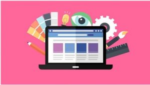 the website redesign for checklist for your business