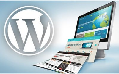 Is WIX the Best Option for a Business Website?